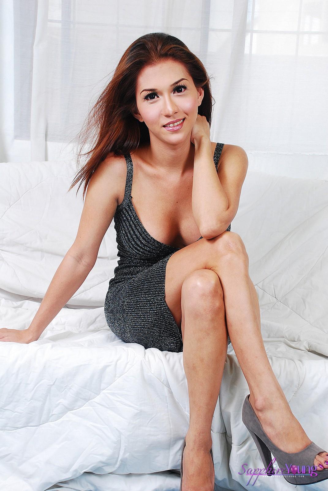 Marriage Gorgeous Russian Women